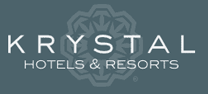 Krystal Resorts Complaints