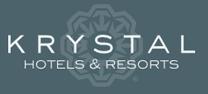 Krystal Resorts Complaints